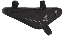 Picture of Deuter Front Triangle Frame Bag for bike touring
